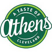 A Taste of Athens in Cleveland