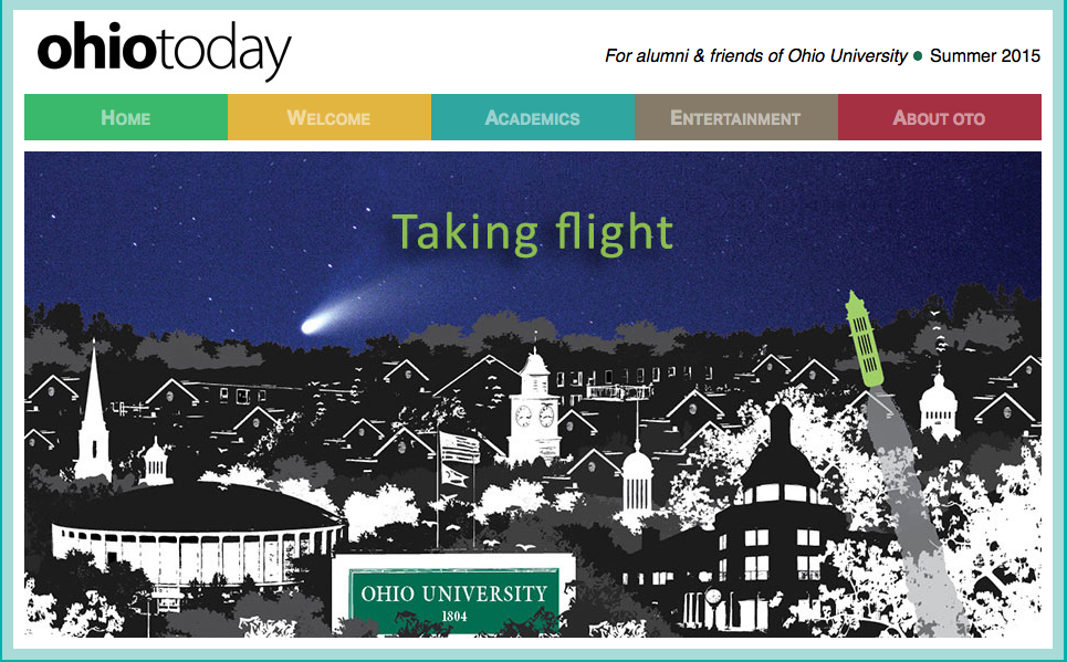 screencapture-www-ohiotodayonline-com-feb15-index-php-1428349546189