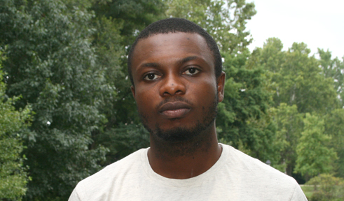 Tolulope Ajayi Profile Picture