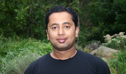 Shiv Subedi Profile Picture