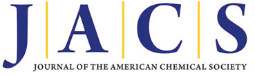 Journal of American Chemical Society logo