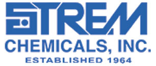 Stream Chemicals logo