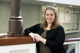 Joann Benigno Profile Picture