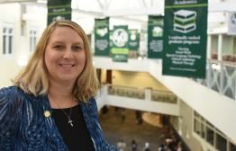 Sherleena Buchman Profile Picture