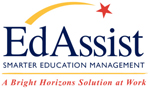 ED Assist Smarter Education management