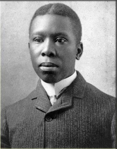 the life and contributions of paul lawrence dunbar as a writer Paul laurence dunbar's life story june 27 th, 1872 – february 9 th, 1906 poet and writer, paul was born in dayton, ohio, to joshua dunbar and matilda murphy.
