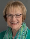 Kathleen Haskell Profile Picture