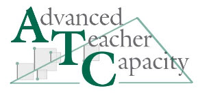 Advanced Teacher Capacity
