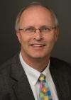 Frans Doppen Profile Picture