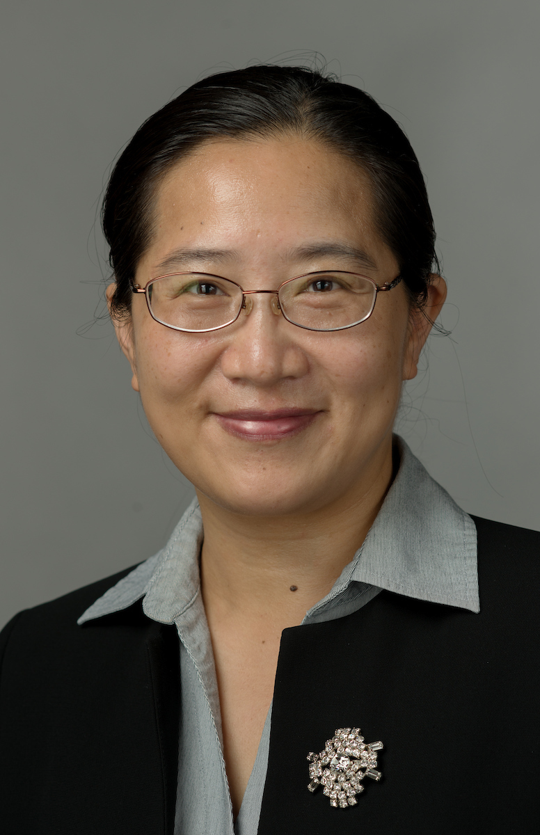 Sandy Chen Profile Picture