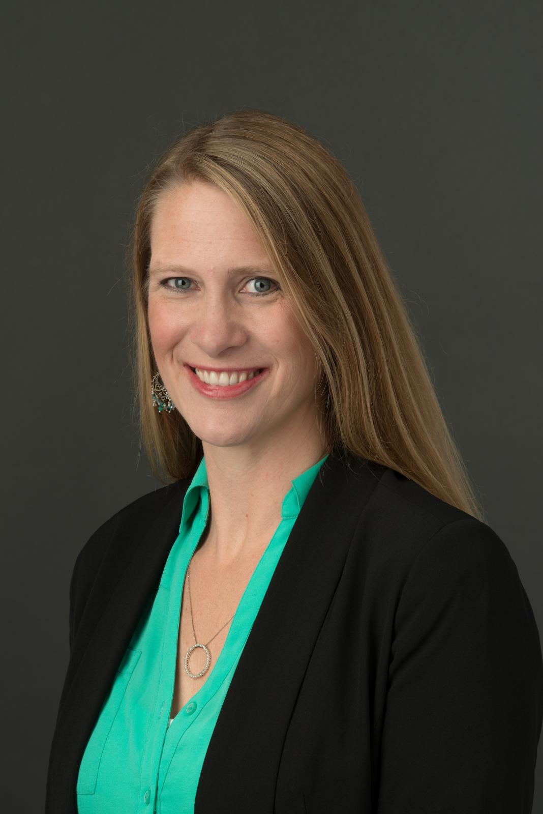 Sara Hartman Profile Picture