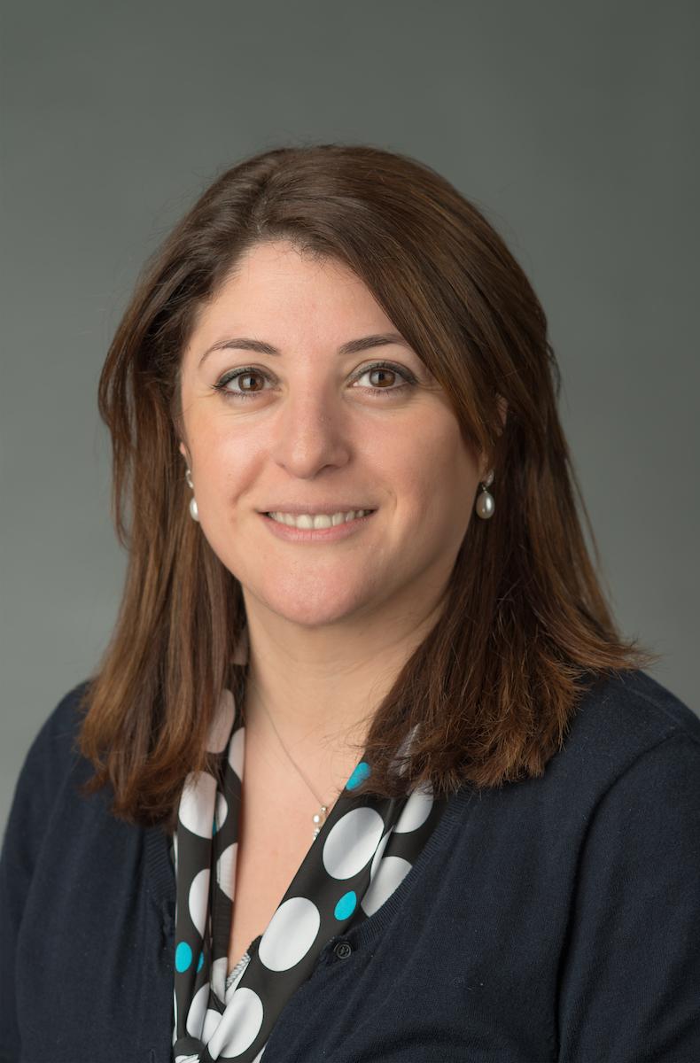 Danielle Dani Profile Picture