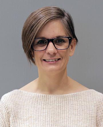 Jen Newton Profile Picture
