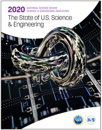 The State of U.S. Science and Engineering