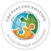 PAST Foundation logo