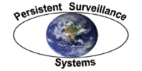 Persistent Surveillance Systems logo
