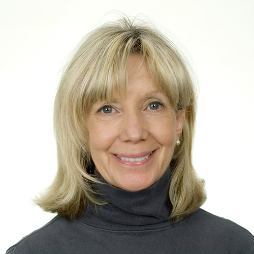 Marilyn Bradshaw Profile Picture