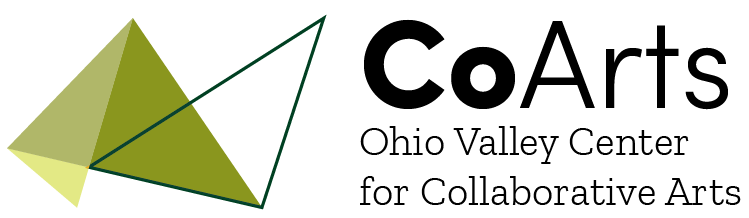 In The News: Ohio Valley Center for Collaborative Arts