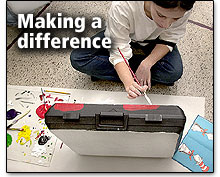 10-28outlook_image