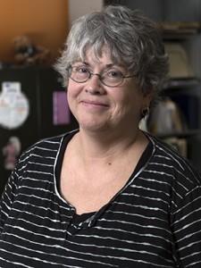 Janet Carleton Profile Picture