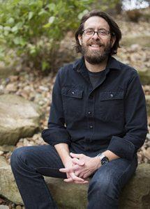 Chris Guder Profile Picture