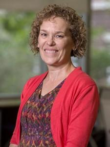 Carla Williams Profile Picture