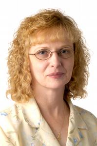 Joyce Douglas Profile Picture