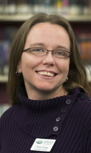 Chasity Gragg Profile Picture