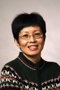 Cheng Yen Khoo Profile Picture