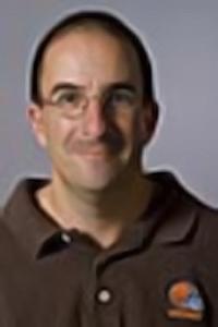 Craig Mehr Profile Picture