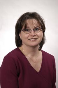 Rita Owen Profile Picture