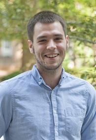 Michael Pistrui Profile Picture