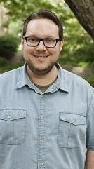 Sean Redefer Profile Picture