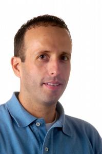 Phillip Skocich Profile Picture