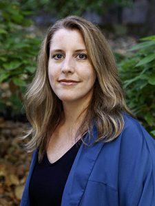 Allison Weber Profile Picture