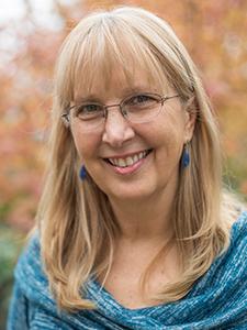 Sandy Gekosky Profile Picture