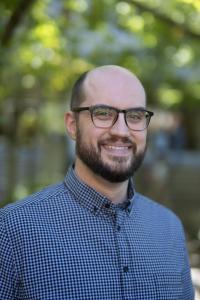 Seth Sisler Profile Picture