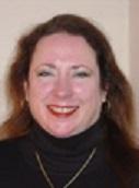 Amy Underwood Profile Picture