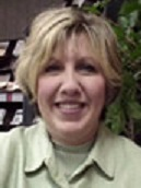 Tracey Humphrey Profile Picture