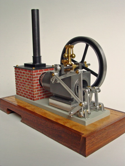 Beta Type Stirling Engines Updated 12 30 2011