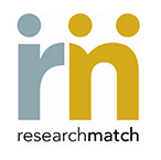 research match logo