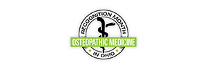 Osteopathic Medicine Twitter Cover