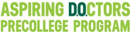 Aspiring Doctors Precollege Program