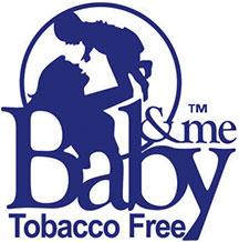 Baby and Me logo