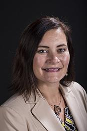 Erin Roberts Profile Picture