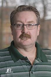 Doug Pettit Profile Picture