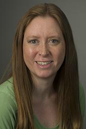Emily Chapman Profile Picture