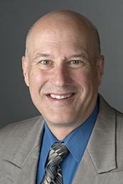 Greg Newton Profile Picture