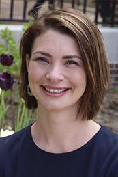 Paula Linscott Profile Picture