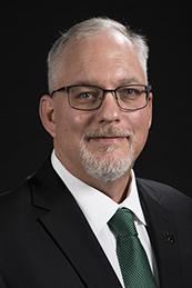 Scott Titsworth Profile Picture